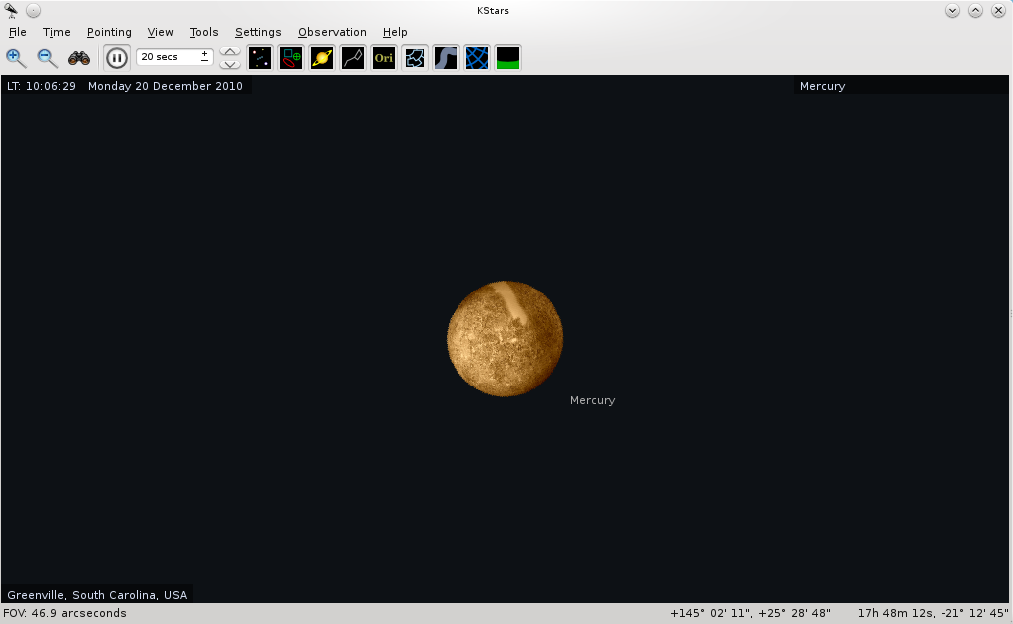 build a solar system online - photo #45